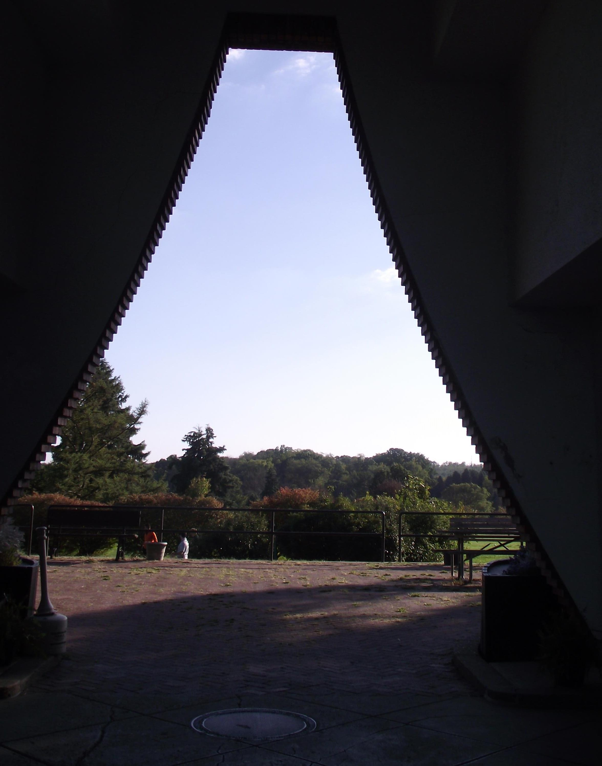 diamond-one-e1444678937981